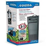 Marineland Aquarium Filters, Some of The Best Power Filters in [year]